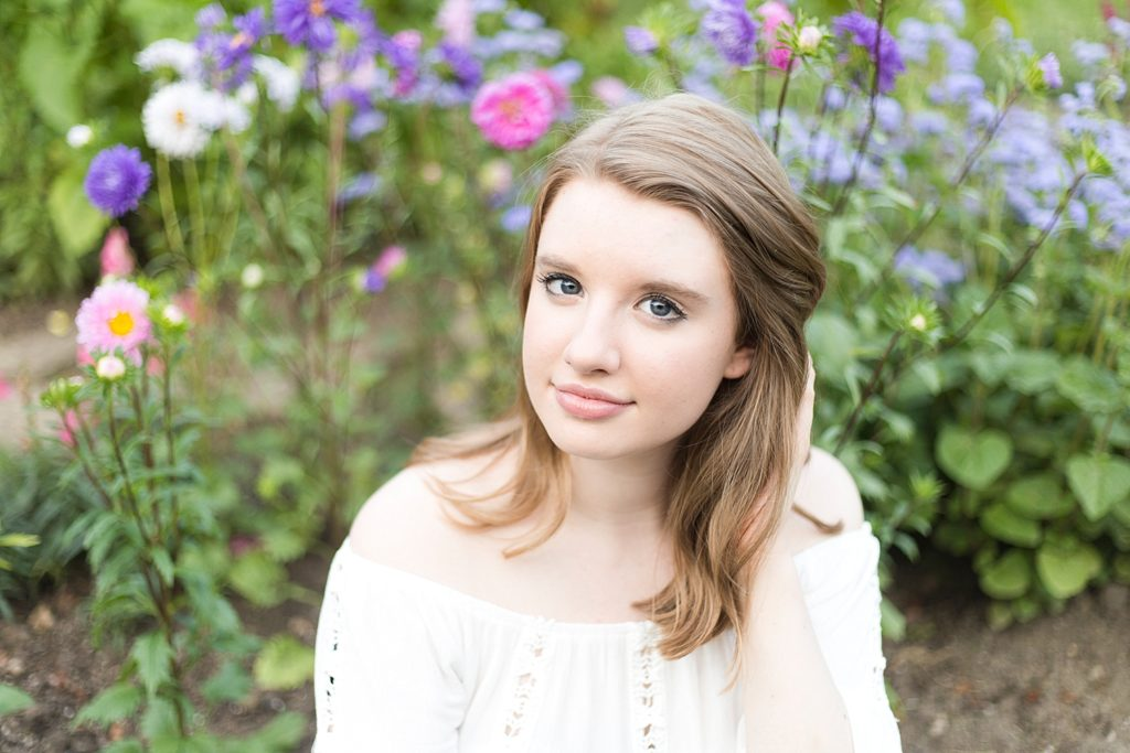 olentangy-orange-high-school-senior-inniswood-031
