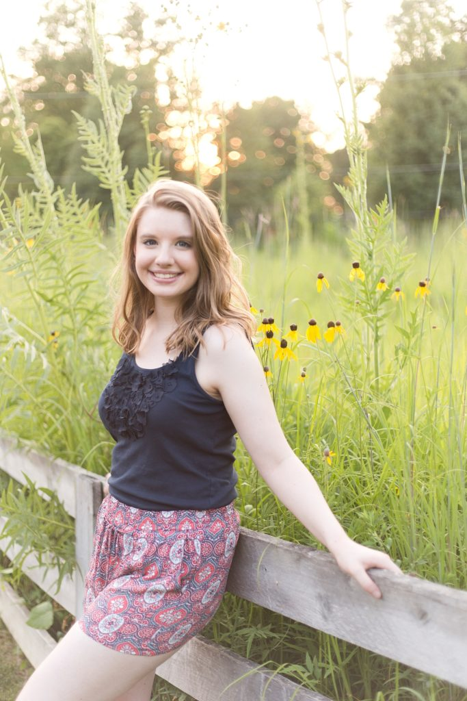 olentangy-orange-high-school-senior-inniswood-034