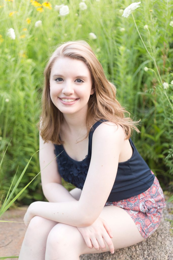 olentangy-orange-high-school-senior-inniswood-037