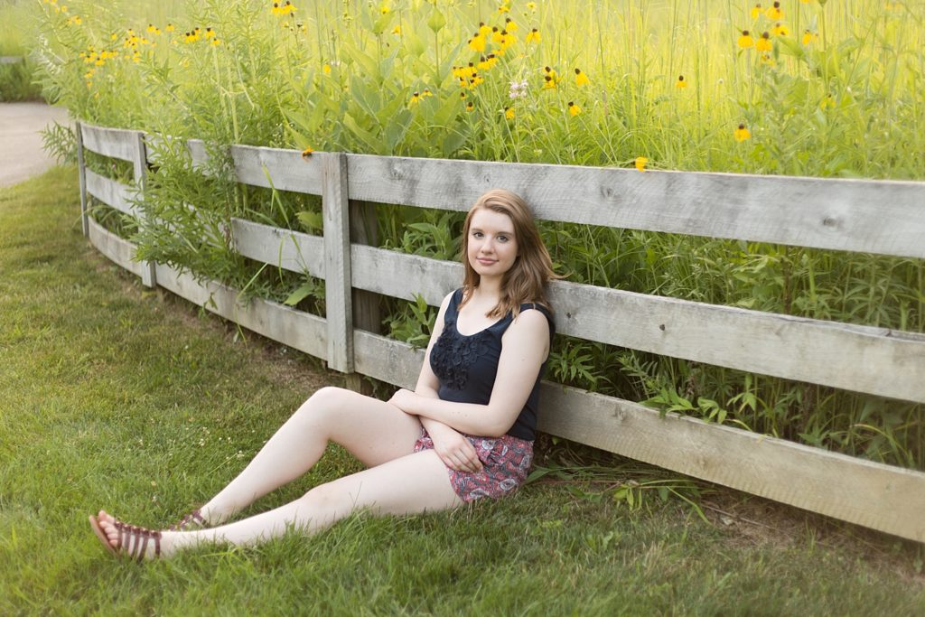 olentangy-orange-high-school-senior-inniswood-042