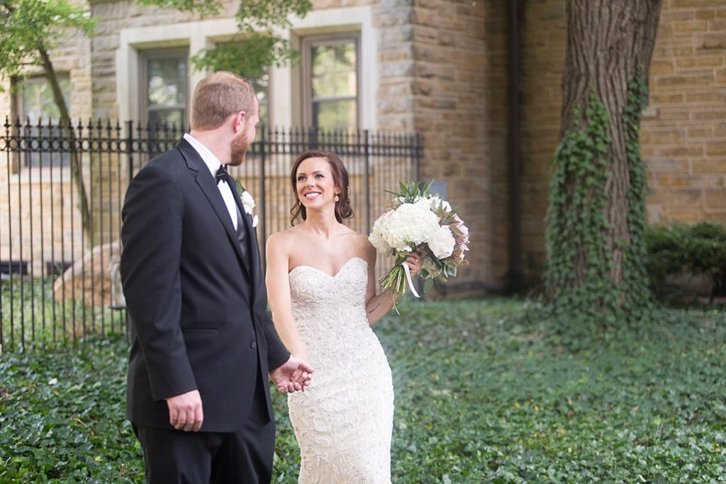 How To Get Ample Time For Photos On A Wedding Day Marissa Eileen